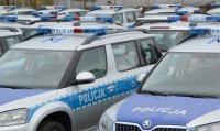 zdj.policja.pl