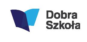logo Dobra Szkoła